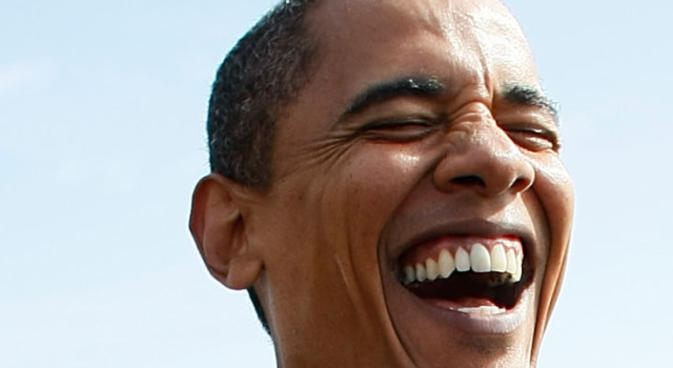 On Last Day, Obama Frees Four More Islamic Terrorists